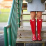 4 Ways To Style Hunter Boots